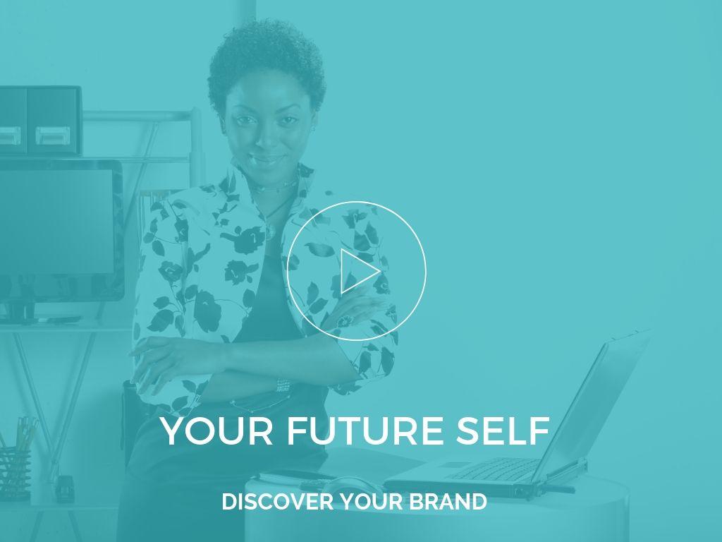 DYB Future Self