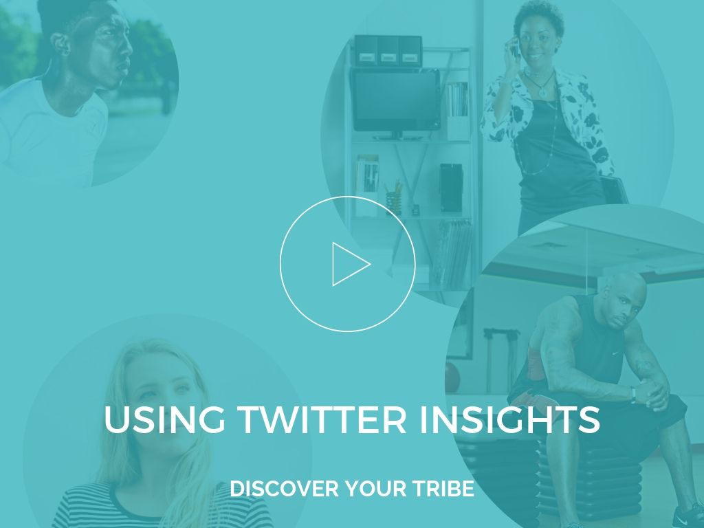 DYT Twitter Insights